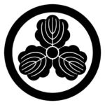 曹洞宗 龍谷山 東雲寺
